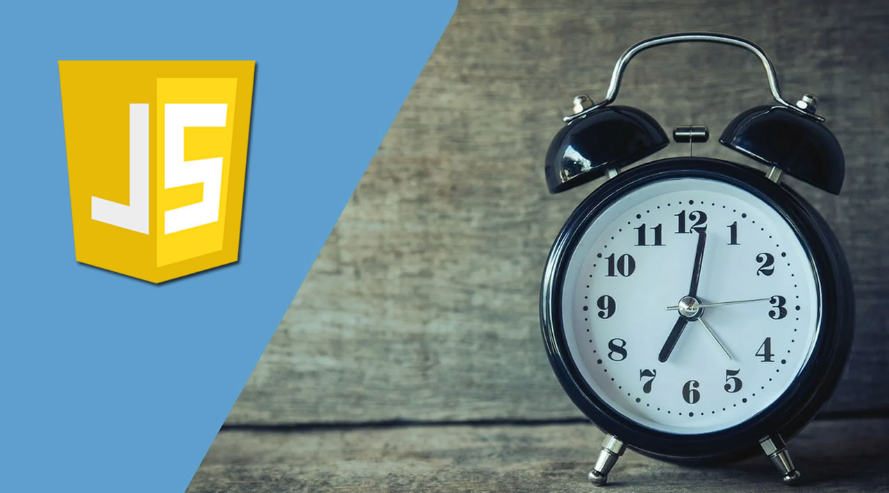 How to use the JavaScript Equivalent of Sleep, Wait, Delay, and Pause