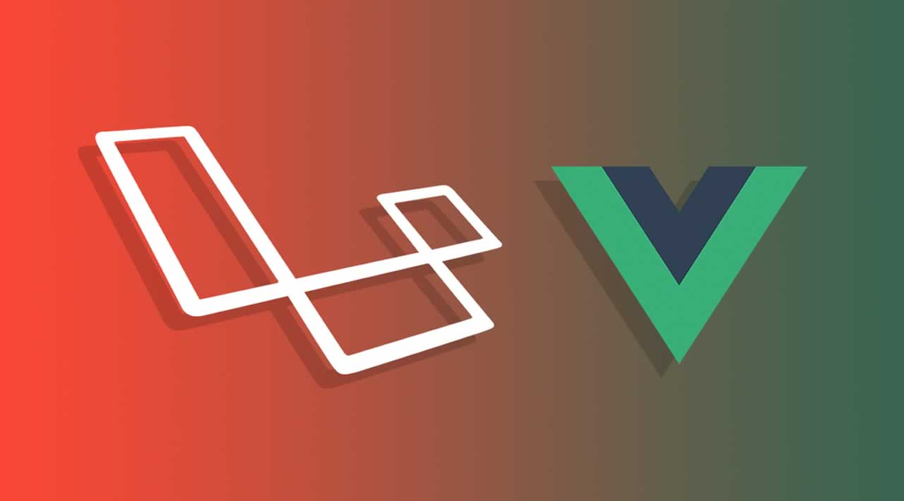 Creating a To-Do List App with Vue.js & Laravel