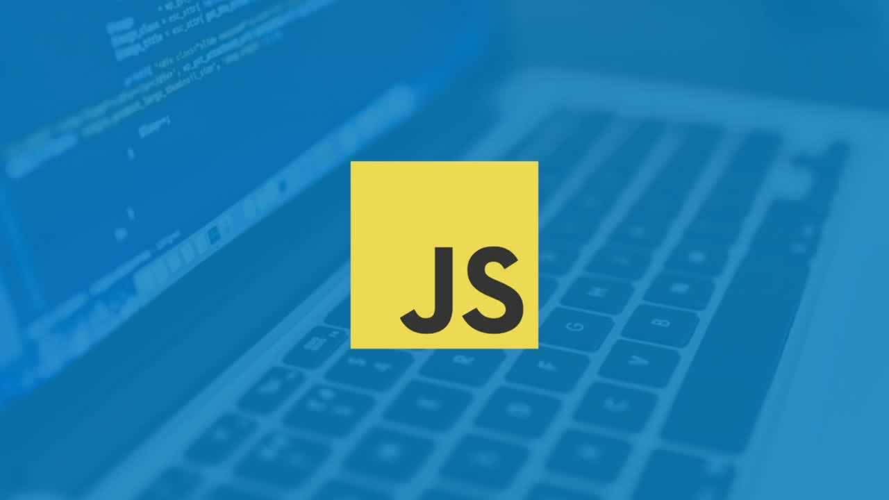 Useful Javascript Array and Object Methods