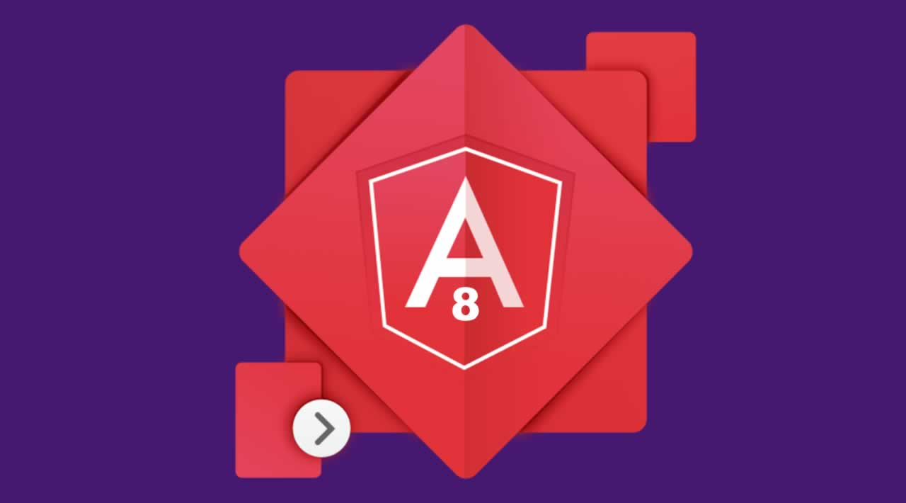 How to use ViewChild and ViewChildren in Angular