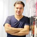 Martin  Dreech