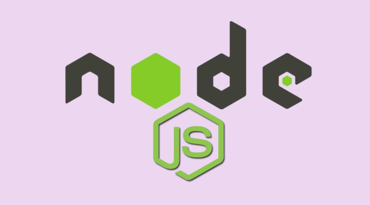 How to Handling Node.js CPU Intensive Tasks