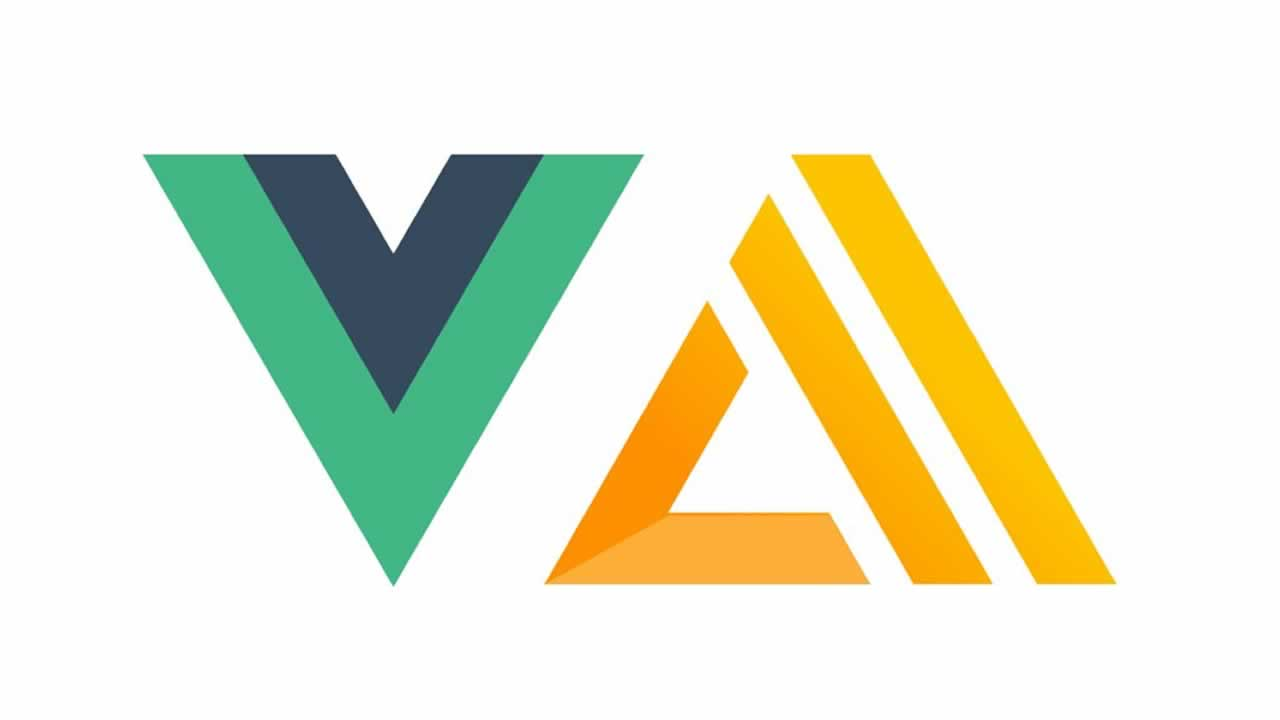 Vue.js + Vuex Registration and Login Tutorial