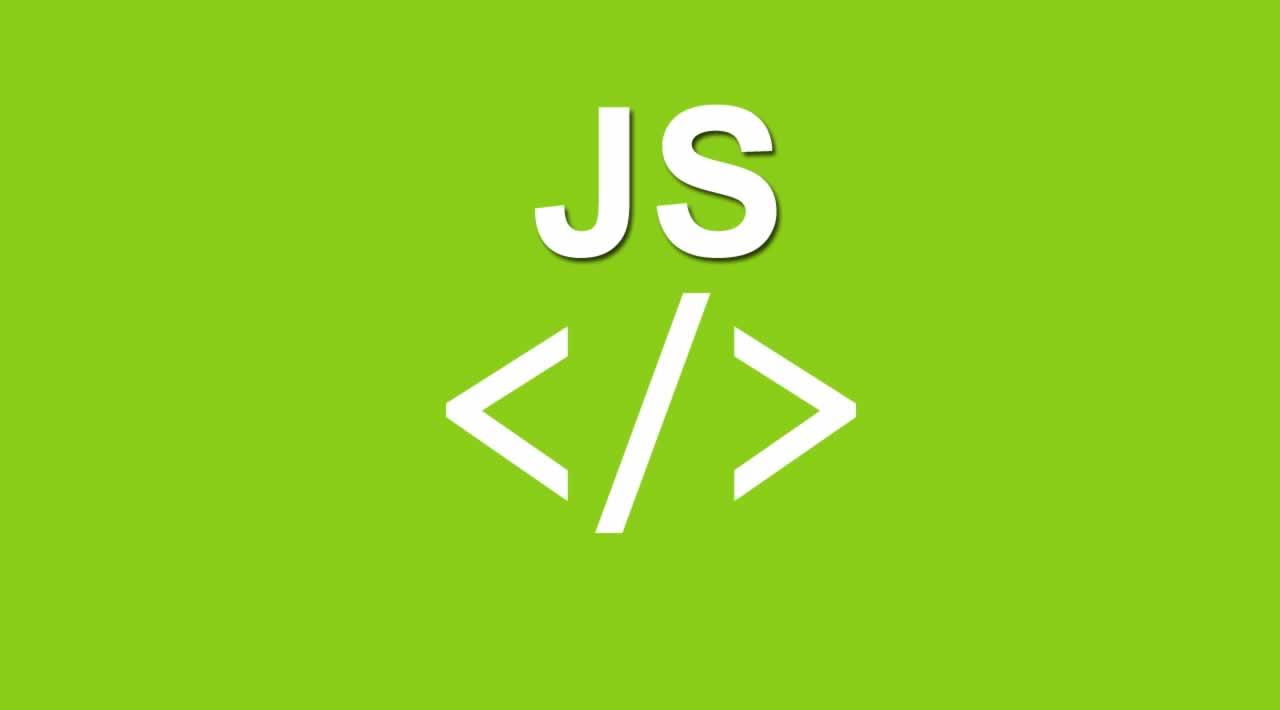 Javascript Constructor Tutorial | Constructor In Javascript Example