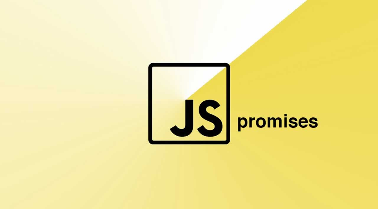 Understanding and Using JavaScript Promises