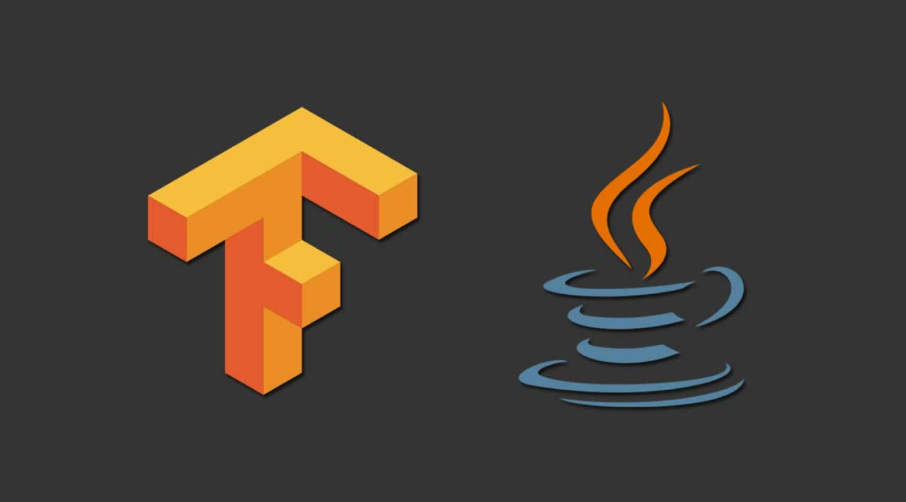 Introduction to Tensorflow for Java