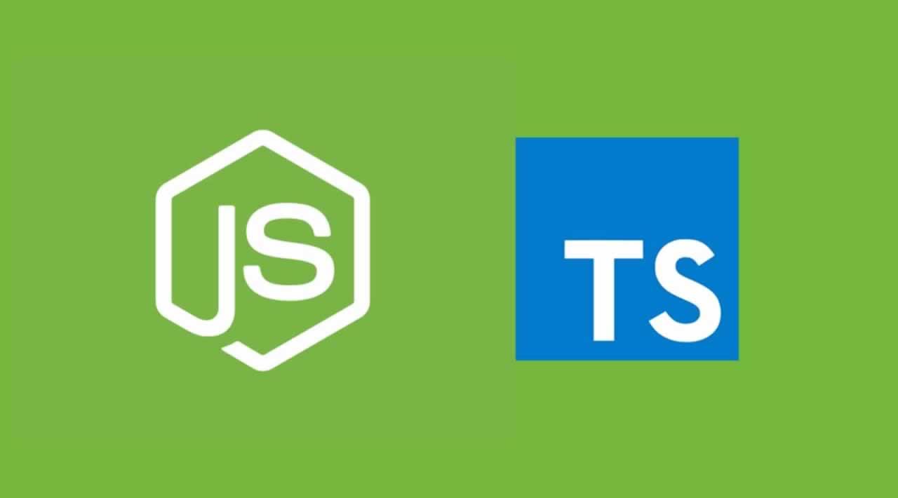 Design Patterns in TypeScript and Node.js
