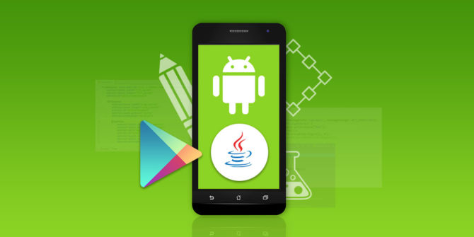 Best Android App Development Tools To Boost Your Progress