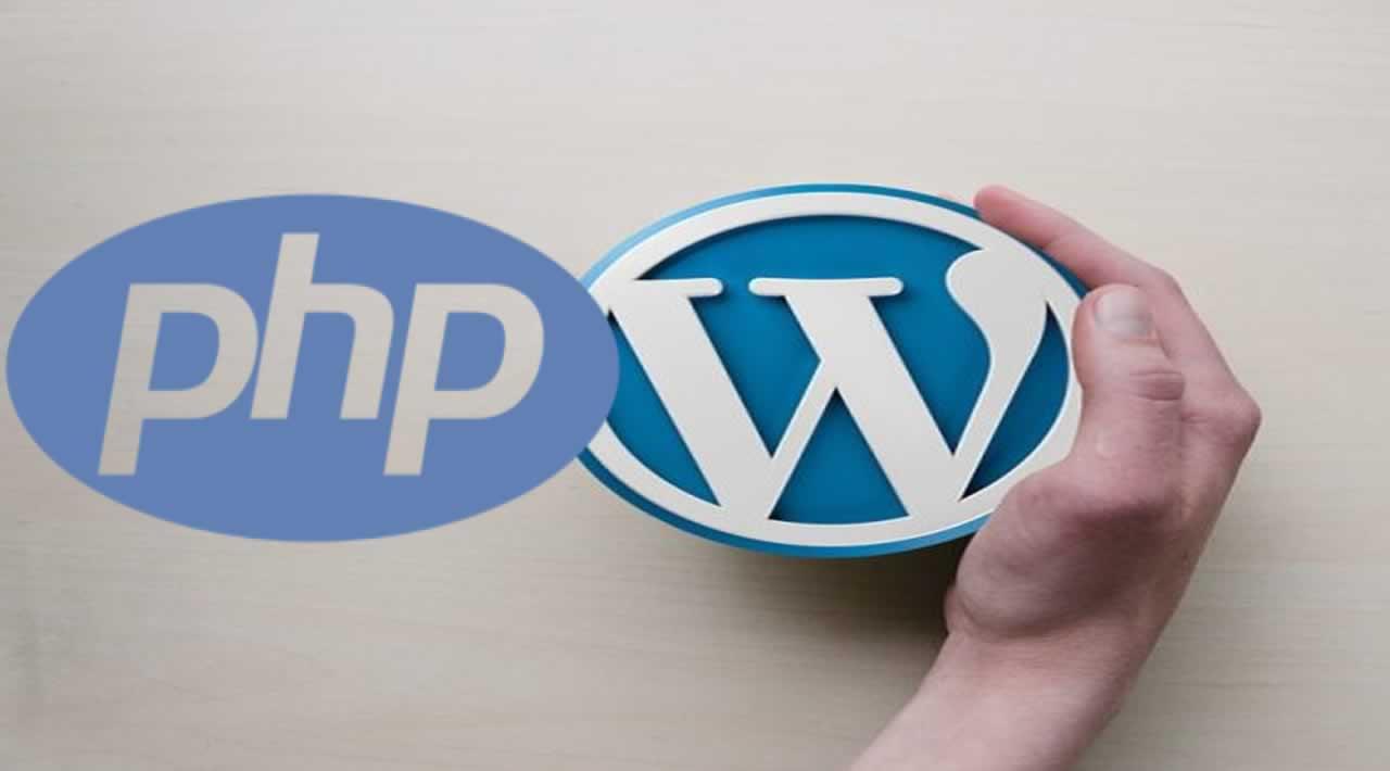 How to Preventing free-range Wordpress hooks