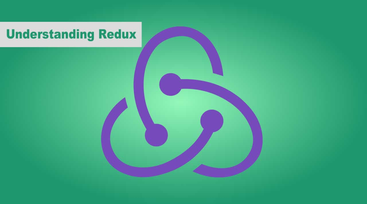 An Intro to Redux that you can understand