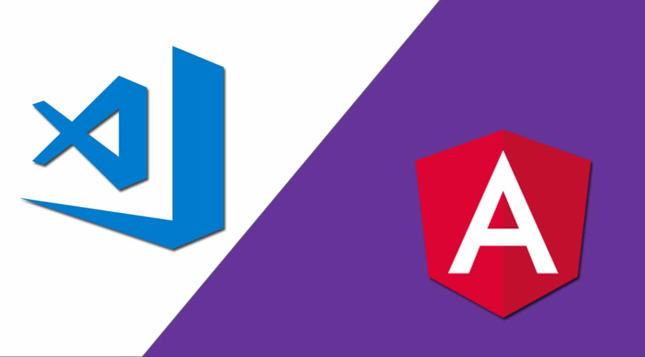 6 Essential VSCode Extensions for Angular Developers