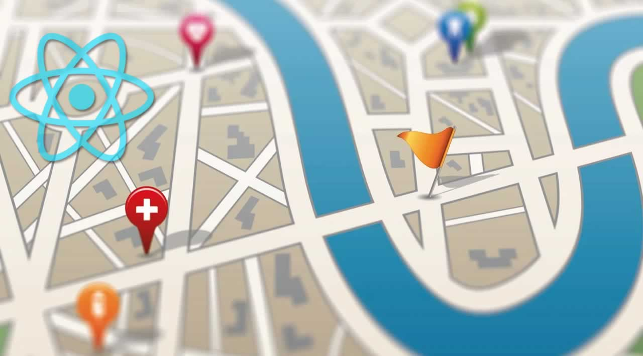 How to create a real-time location tracking apps with React Native