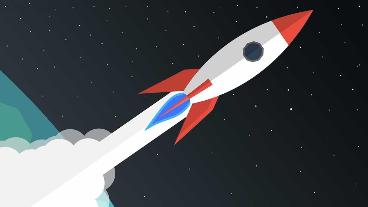 Blazingly Fast JavaScript Development