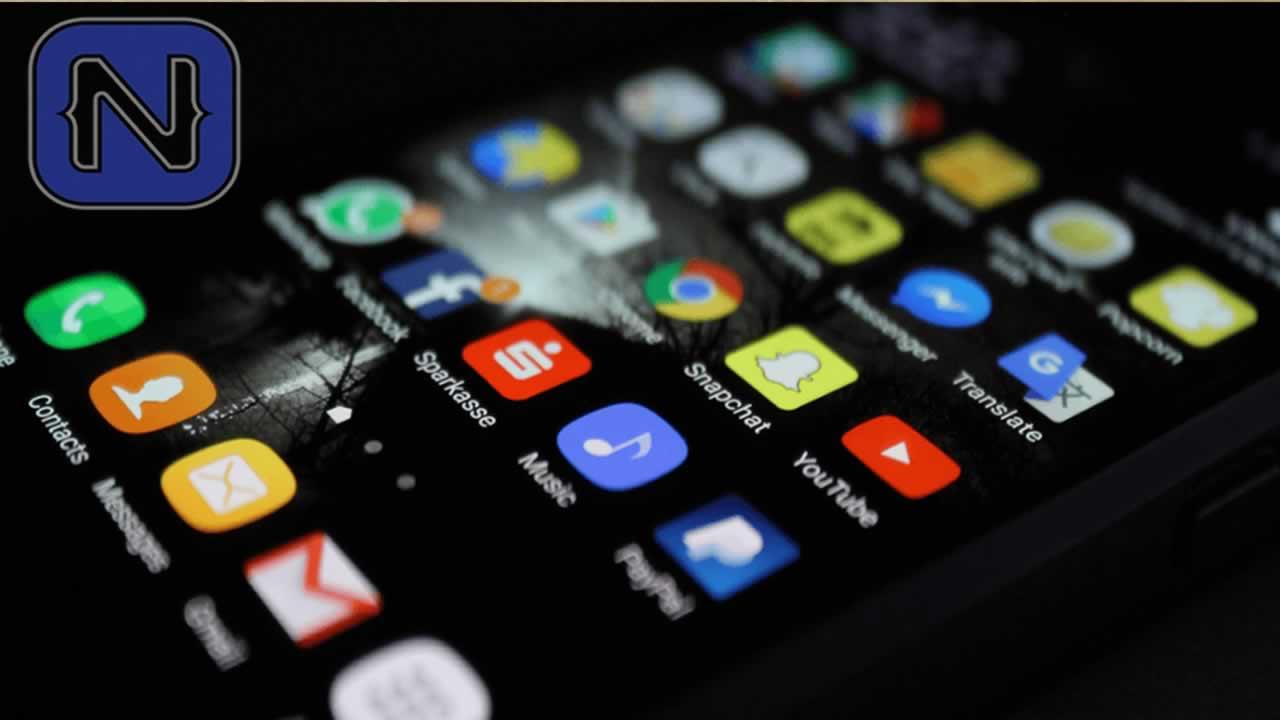 Create a File Storage Mobile App with NativeScript 5