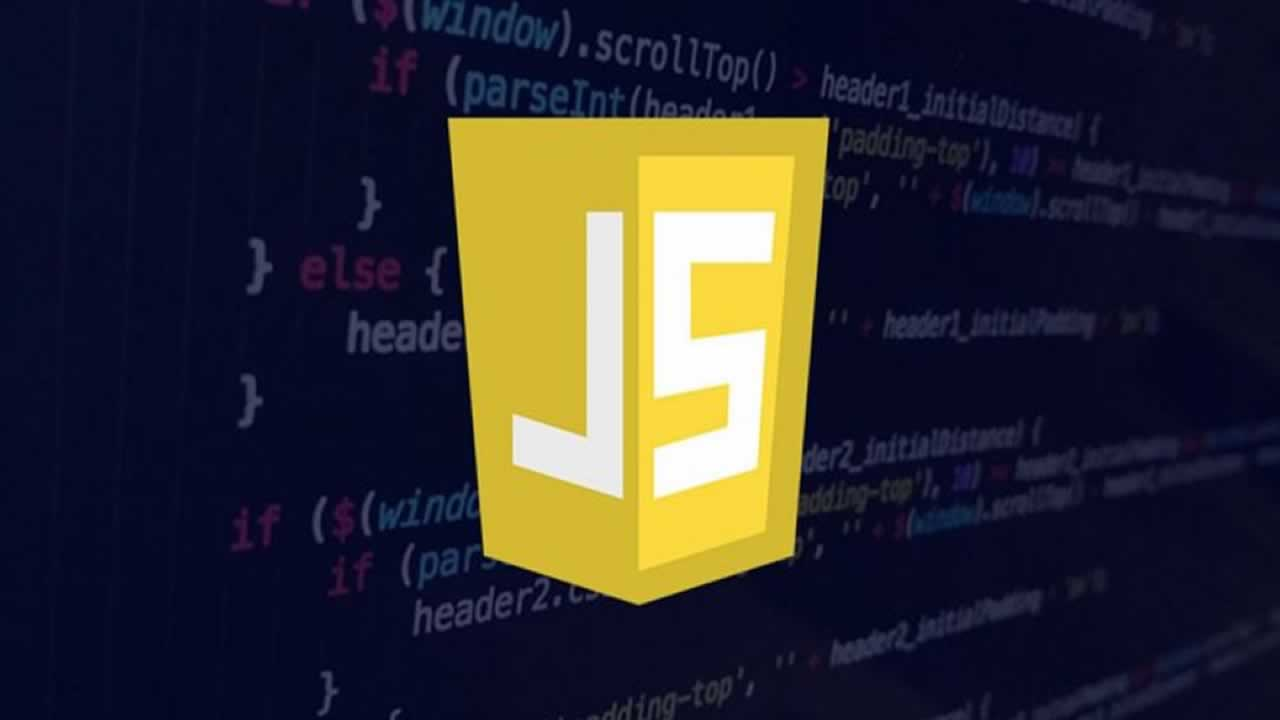 4 JavaScript Challenges, 13 high-school students, 2 hours