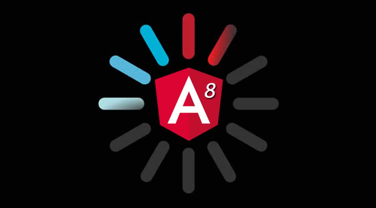 Understanding Angular 8's Differential Loading