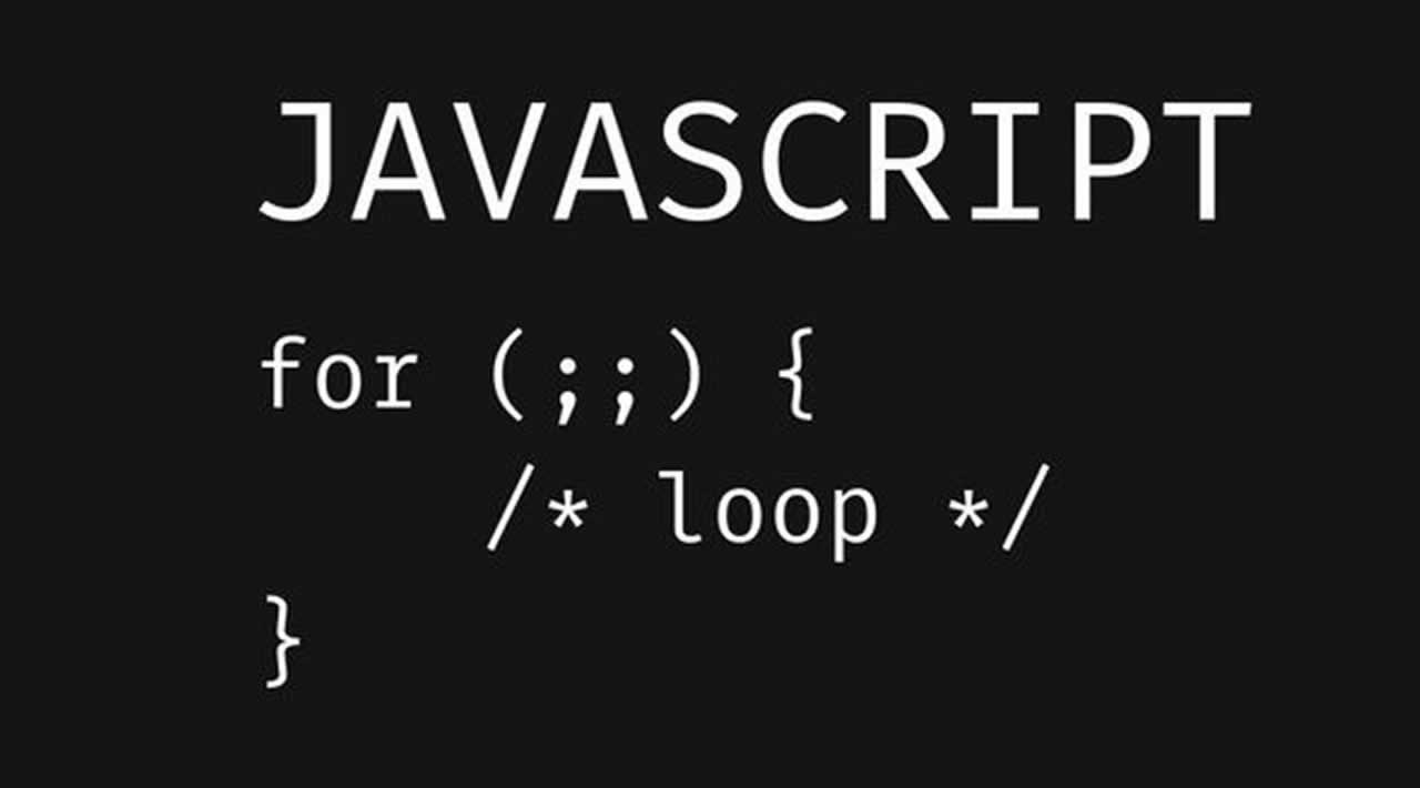 JavaScript for Loop in and When to Use Them