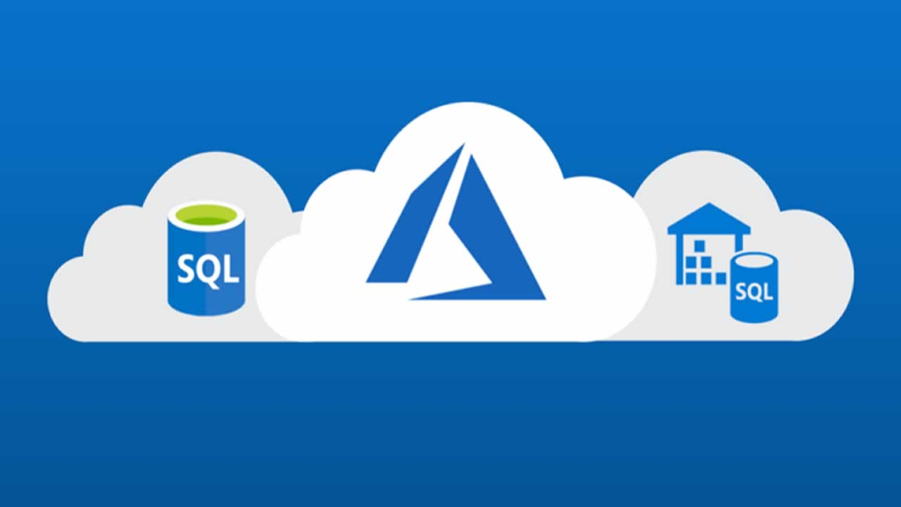 Storage Considerations for Running SQL Server in Azure