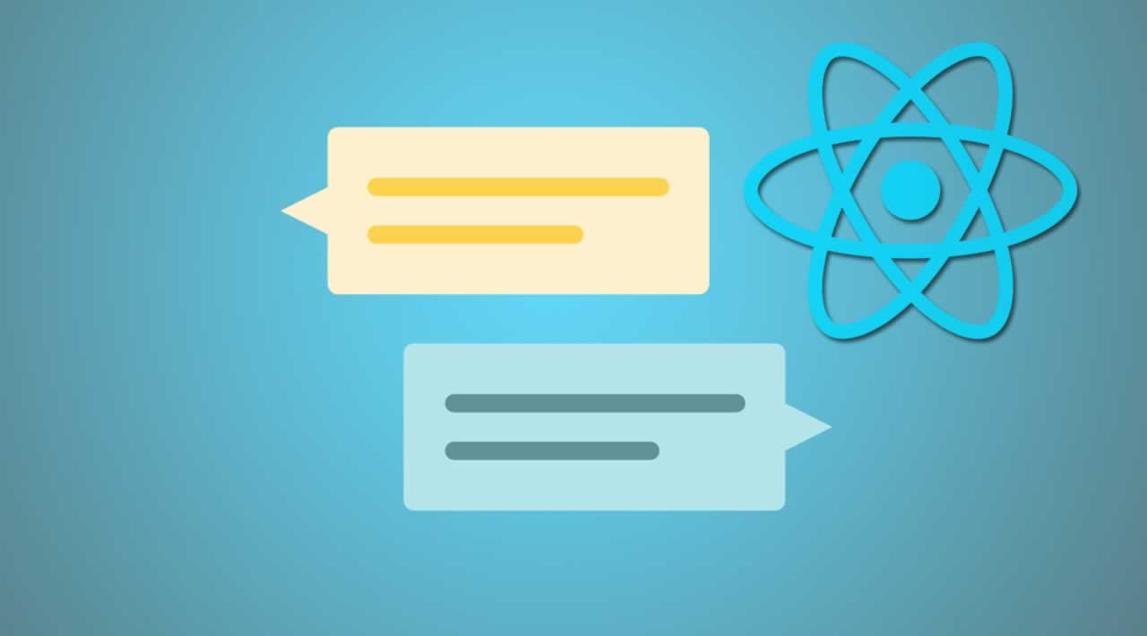 How to build a real-world app with React Hooks
