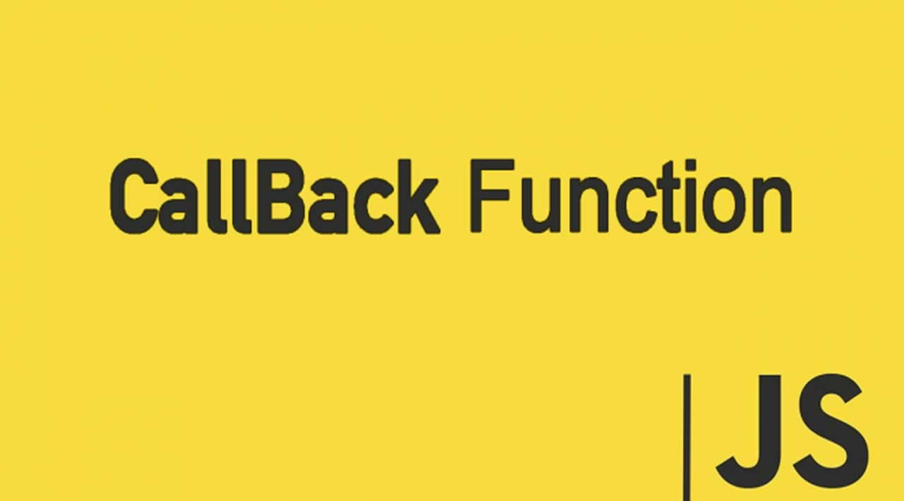 Understand JavaScript Callback Functions and Use Them