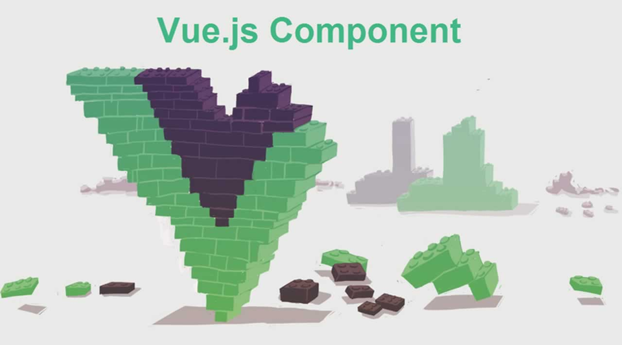 Communicating Between Vue Components