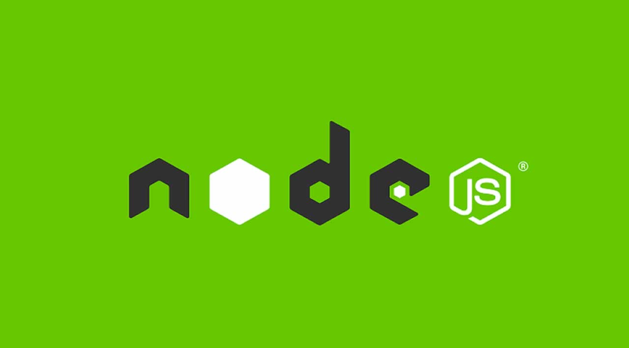 Bulletproof node.js project architecture