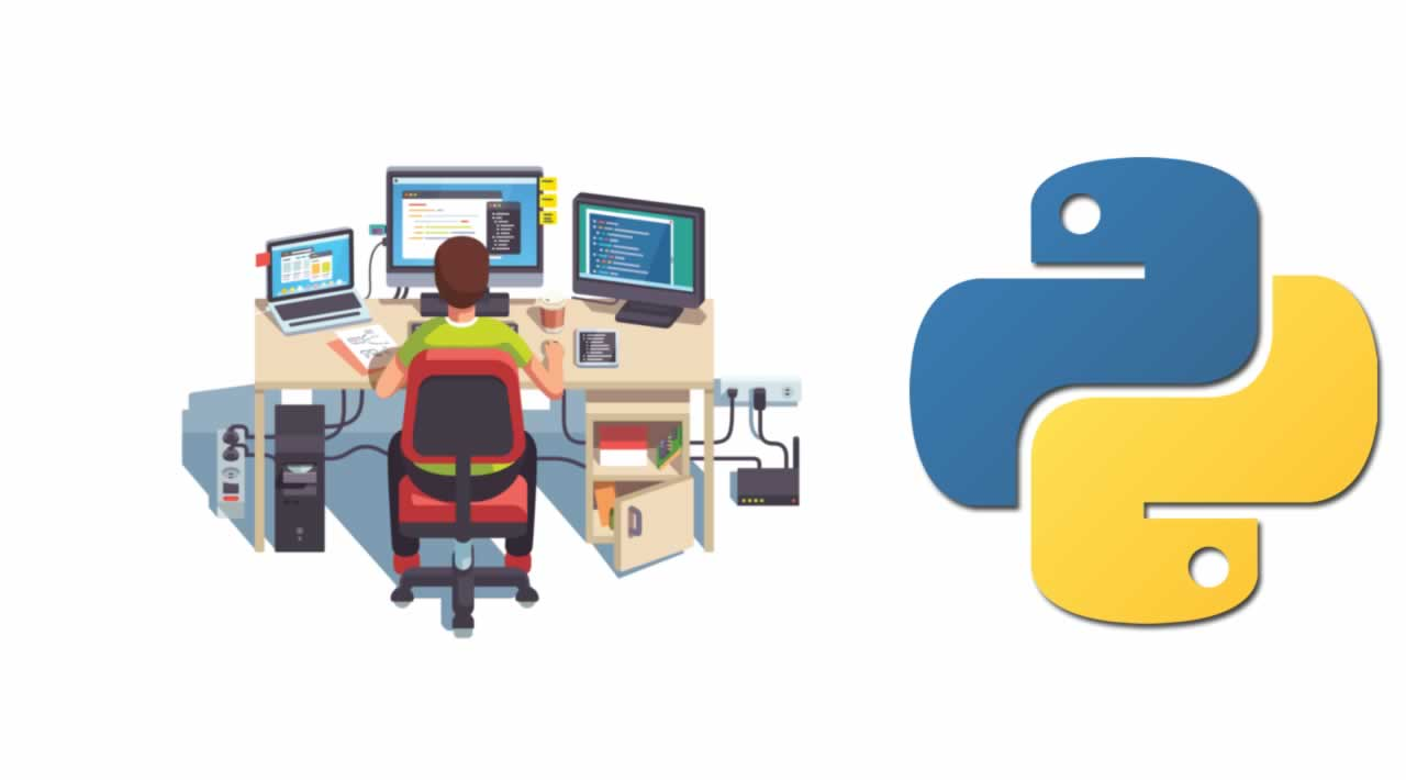 Python Stddev() Example | Standard Deviation In Python Tutorial