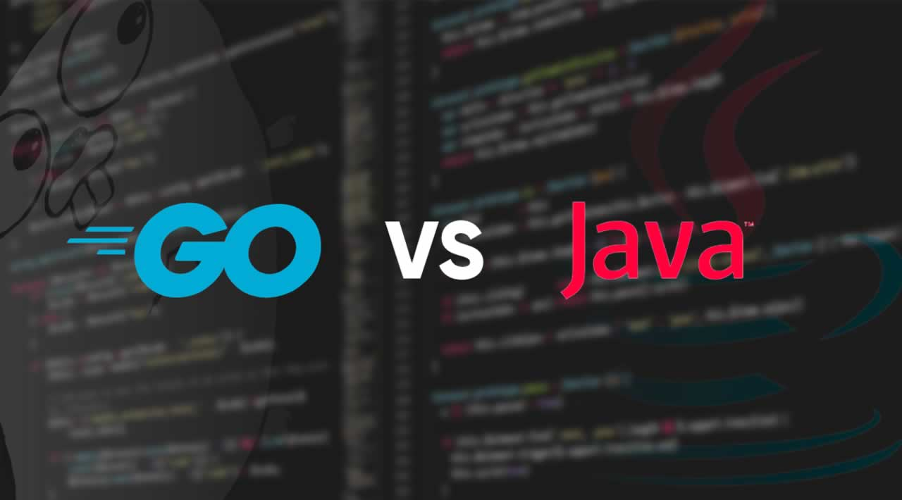 Java vs Golang: Choosing a language for Freshdesk Microservices