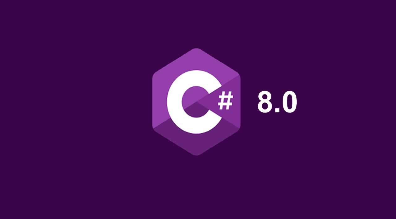 What's New in C# 8.0