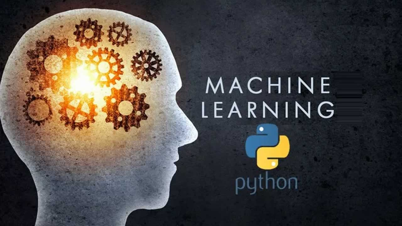 Automated Machine Learning on the Cloud in Python