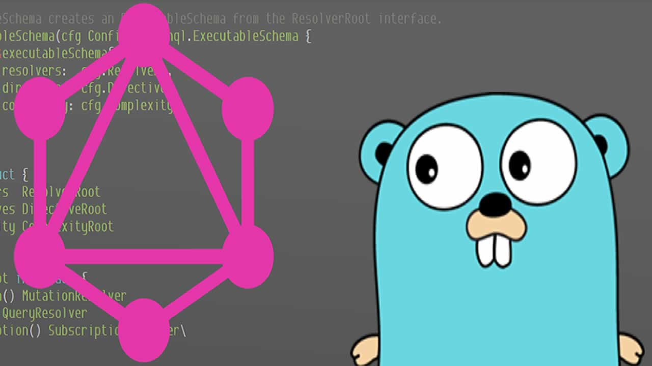 How to set up GraphQL with Golang: a deep dive from basics to advanced