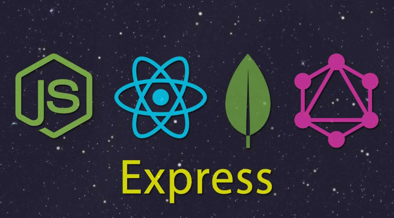 Node, Express, React.js, Graphql and MongoDB CRUD Web Application