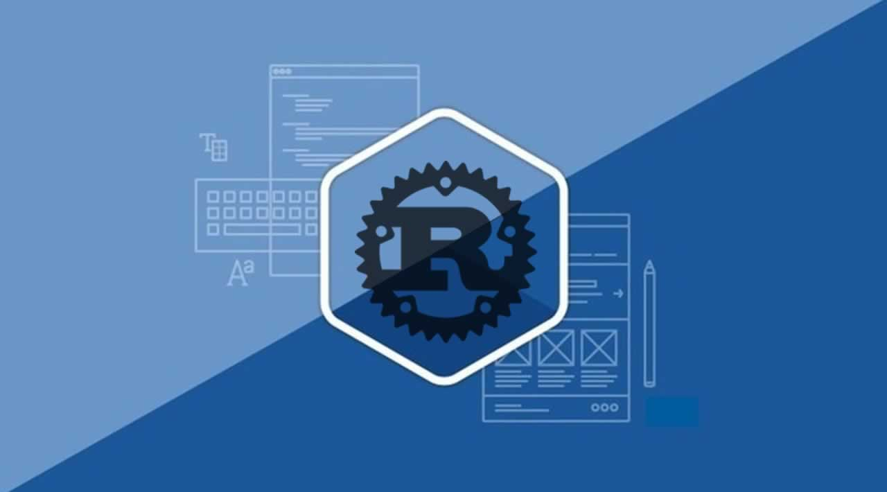 Introducing the Rust Crash Course