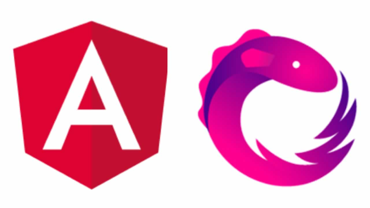 Angular  RxJS: Observables, Observers and Operators Introduction