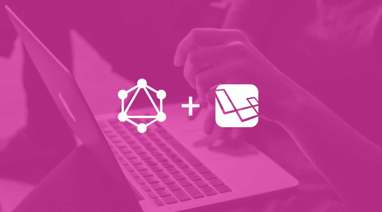How to create a GraphQL server using Laravel