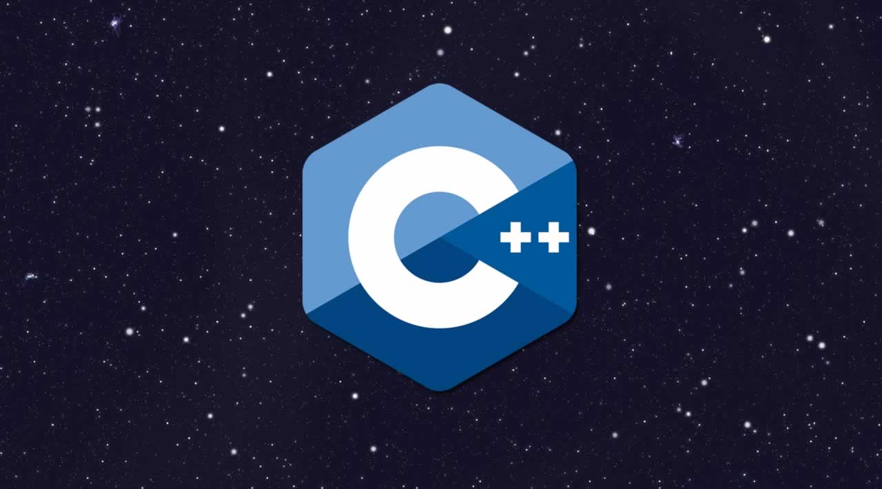 Some awesome modern C++ features that every developer should know