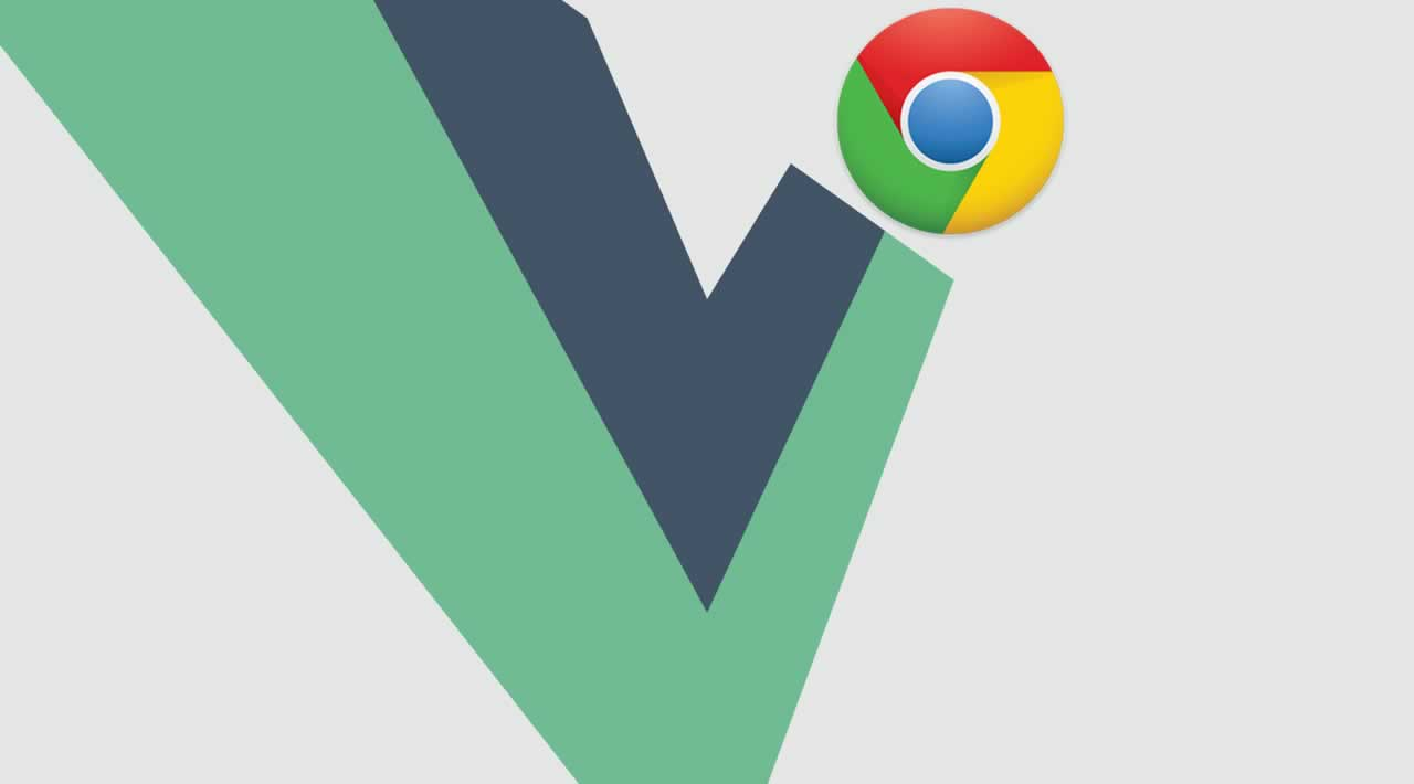 Learn how to build Chrome Extensions with Vue.js