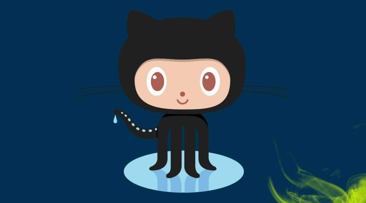 5 GitHub Repositories that Every New Developer Must Follow