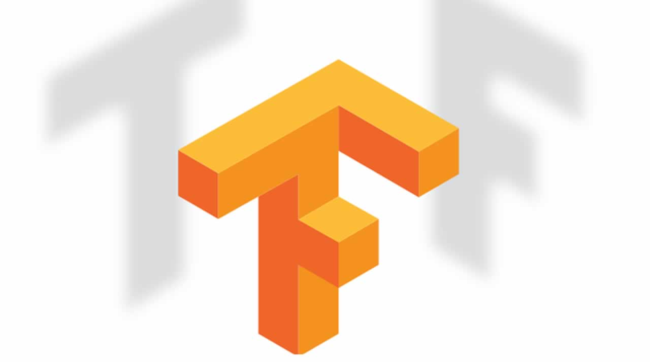 Deep Learning Models with Tensorflow 2.0