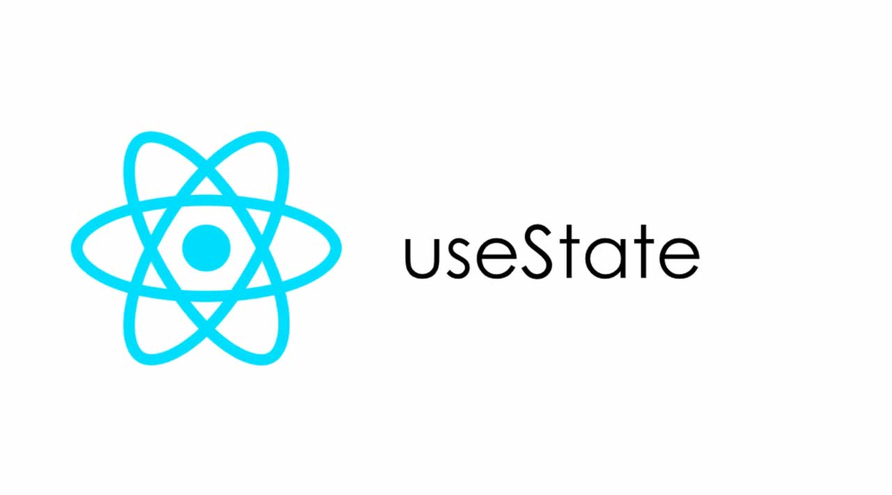 """How to """"useState"""" in an Isomorphic React App?"""