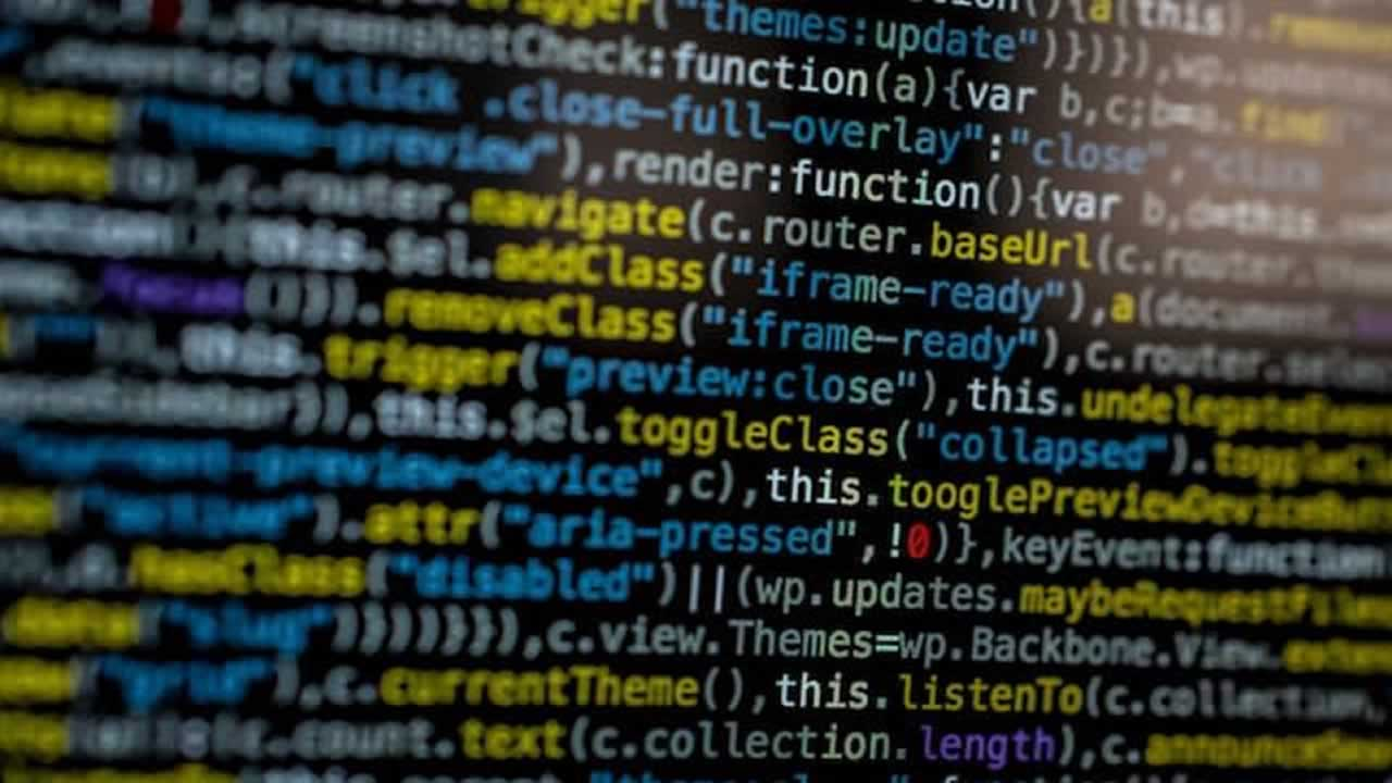 Building a GraphQL Server with Node.js and Express