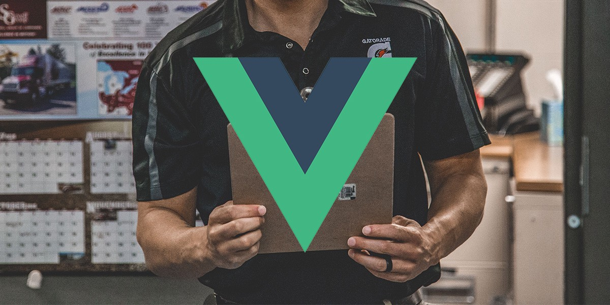 Vuex made simple—getting started! – ITNEXT