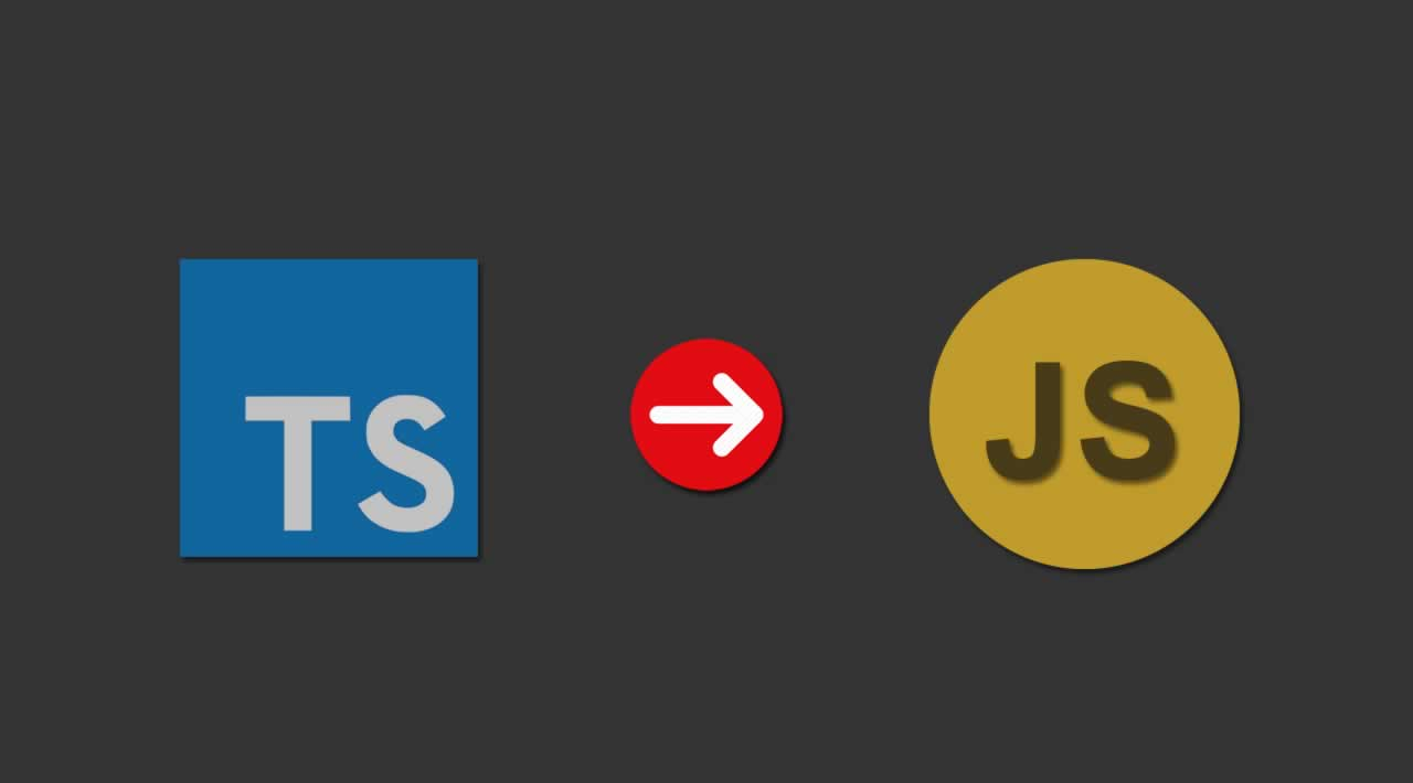 TypeScript: JavaScript + Types = Awesome Developer Productivity 🔥  🔥  🔥