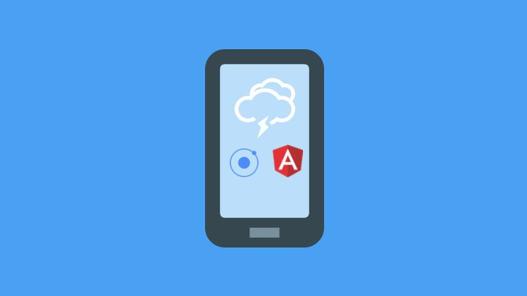 How To Build a Weather App with Angular, Bootstrap, and the APIXU API