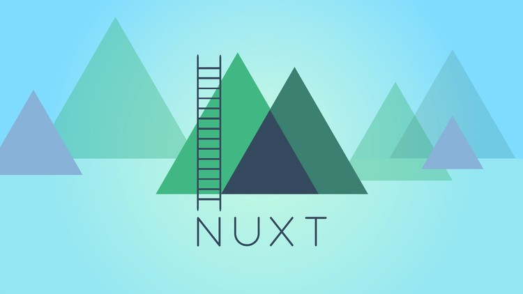 Introducing Create-Nuxt-App