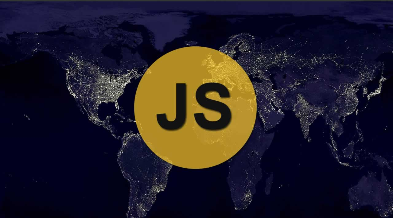 Understanding variable scopes in JavaScript