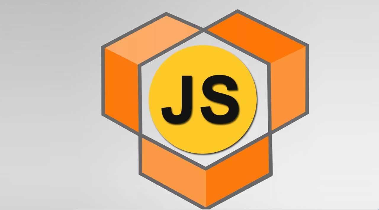 Tutorial - Practice about symbols in JavaScript