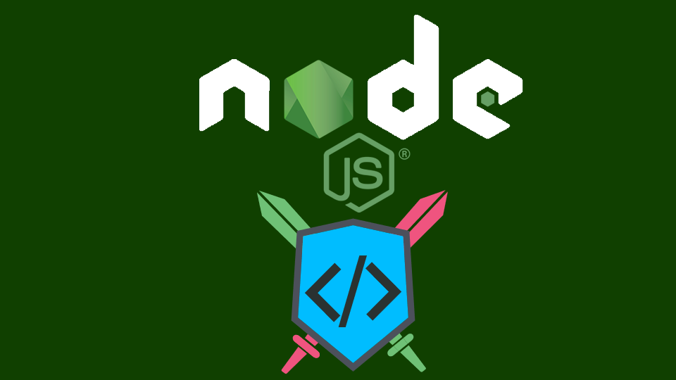 20. Node.js Lessons. Data Streams in Node.JS, fs.ReadStream