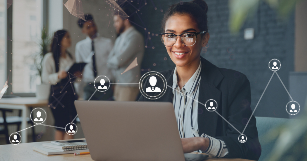 Few Tips to take the Right Steps Towards a Great IT Career