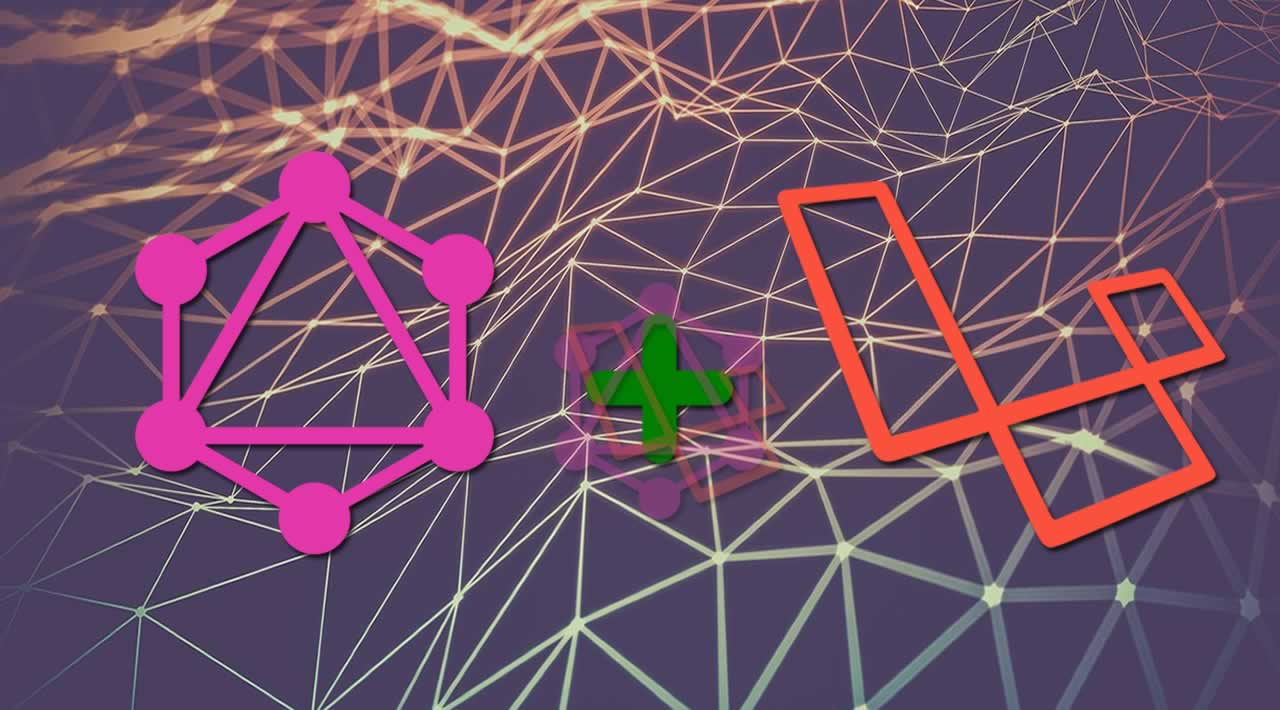 Building a GraphQL Server with Laravel